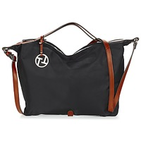 Bags Women Handbags Texier T&T Black