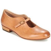 Shoes Women Derby shoes Neosens SULTANA TAUPE