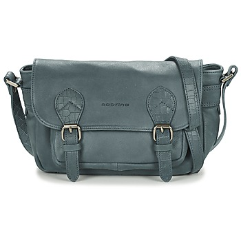 Bags Women Shoulder bags Sabrina NICKY Blue