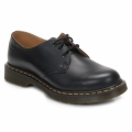 Shoes Derby shoes Dr Martens
