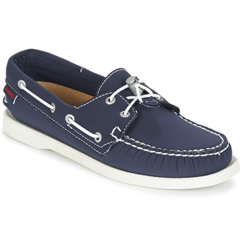 Shoes Women Boat shoes Sebago DOCKSIDES ARIAPRENE MARINE