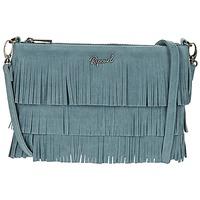 Bags Women Shoulder bags Rip Curl MORO FESTIVAL BAG Blue