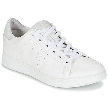 Low top trainers Geox JAYSEN A