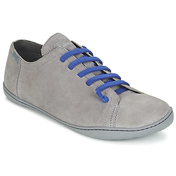 Shoes Men Derby shoes Camper PEU CAMI Grey