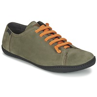 Shoes Men Derby shoes Camper PEU CAMI KAKI