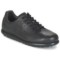 Derby shoes Camper PELOTAS XL