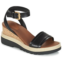 Sandals See by Chloé SB26094