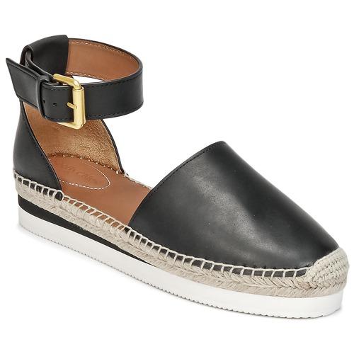Spartoo Europe ! - Shoes Espadrilles
