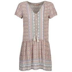 Short Dresses Moony Mood GLOSE