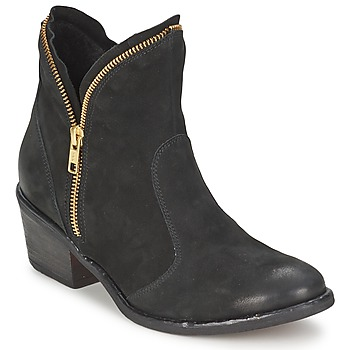Mid boots Casual Attitude LALE