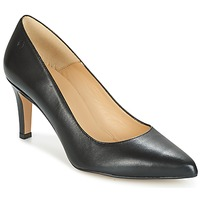Shoes Women Court shoes Betty London BARAT Black