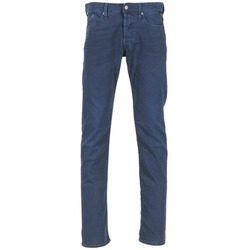material Men straight jeans Replay WAITOM MARINE