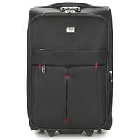 Soft Suitcases David Jones JAVESKA 49L