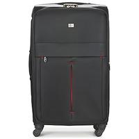 Soft Suitcases David Jones JAVESKA 111L