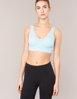 material Women Sports accessories Only Play MIRA Blue