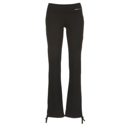 material Women leggings Only Play PLAY Black