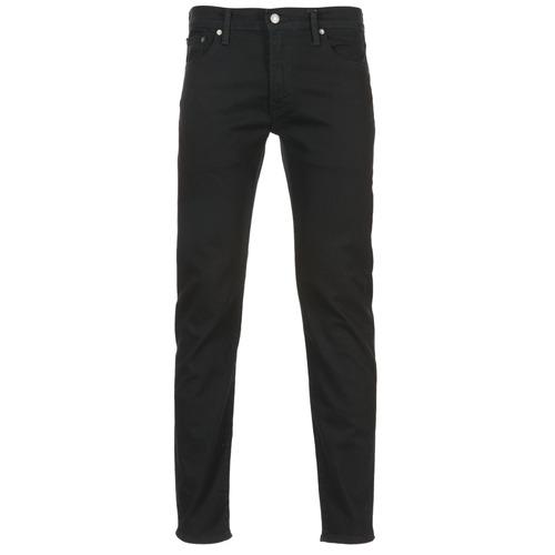 material Men straight jeans Levi's 502 REGULAR TAPERED Nightshine