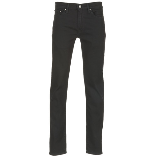 material Men slim jeans Levi's 511 SLIM FIT Nightshine