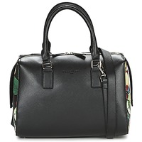 Bags Women Handbags Christian Lacroix PLAZA 9 Black