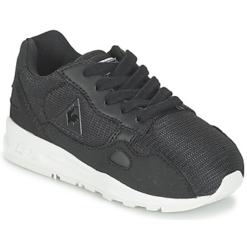 Low top trainers Le Coq Sportif LCS R900 INF MESH