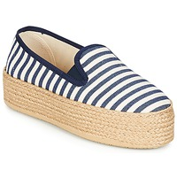 Shoes Women Espadrilles Betty London GROMY