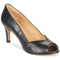 Shoes Women Court shoes Betty London GRIFFY Black