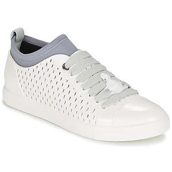 Low top trainers Vivienne Westwood ORB ENAMELLED SNKER