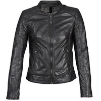 Leather jackets / Imitation leather Schott HARVEY