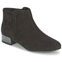 Shoes Women Mid boots Aldo AFALERI Black