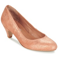 Shoes Women Court shoes Betty London GERADERTI Pink