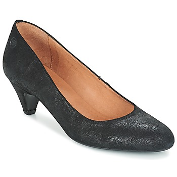 Shoes Women Court shoes Betty London GELA Black