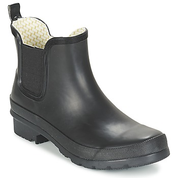 Shoes Women Mid boots Romika Westland RomiRub10 Black