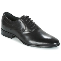 Shoes Men Brogue shoes Carlington GYIOL Black