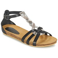Shoes Girl Sandals Kickers BOMTARDES