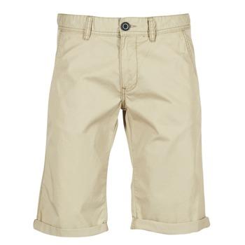 material Men Shorts / Bermudas Esprit DOSSINAMO Beige