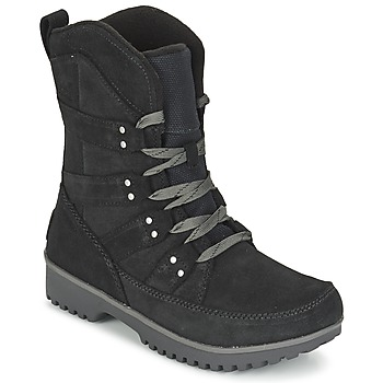 Mid boots Sorel MEADOW LACE