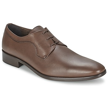 Derby shoes So Size ORLANDO