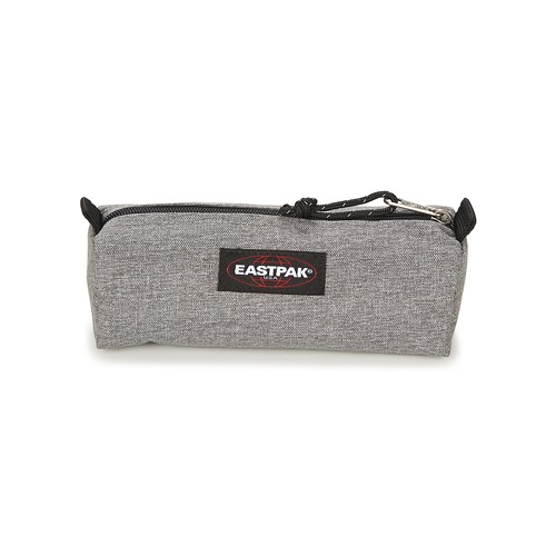 Bags Pouches Eastpak BENCHMARK SINGLE Grey