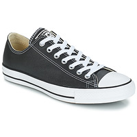 Shoes High top trainers Converse CT CORE LEA OX Black