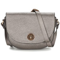 Bags Women Shoulder bags Sabrina REBECCA Golden