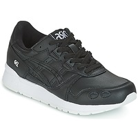 Shoes Men Low top trainers Asics GEL-LYTE Black