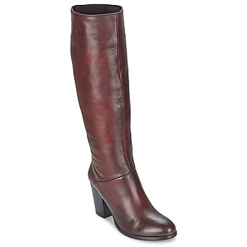 Boots BT London MIRIDIA