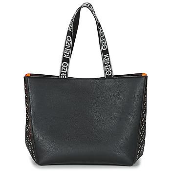 Bags Women Shopper bags Kenzo SPORT TOTE BAG