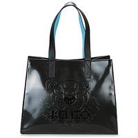 Bags Women Rucksacks Kenzo ICONS TOTE