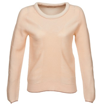 material Women jumpers Kookaï FAITH Beige