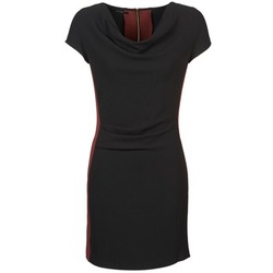 material Women Short Dresses Kookaï DIANE Black