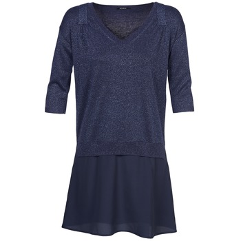 Short Dresses Kookaï DENICE