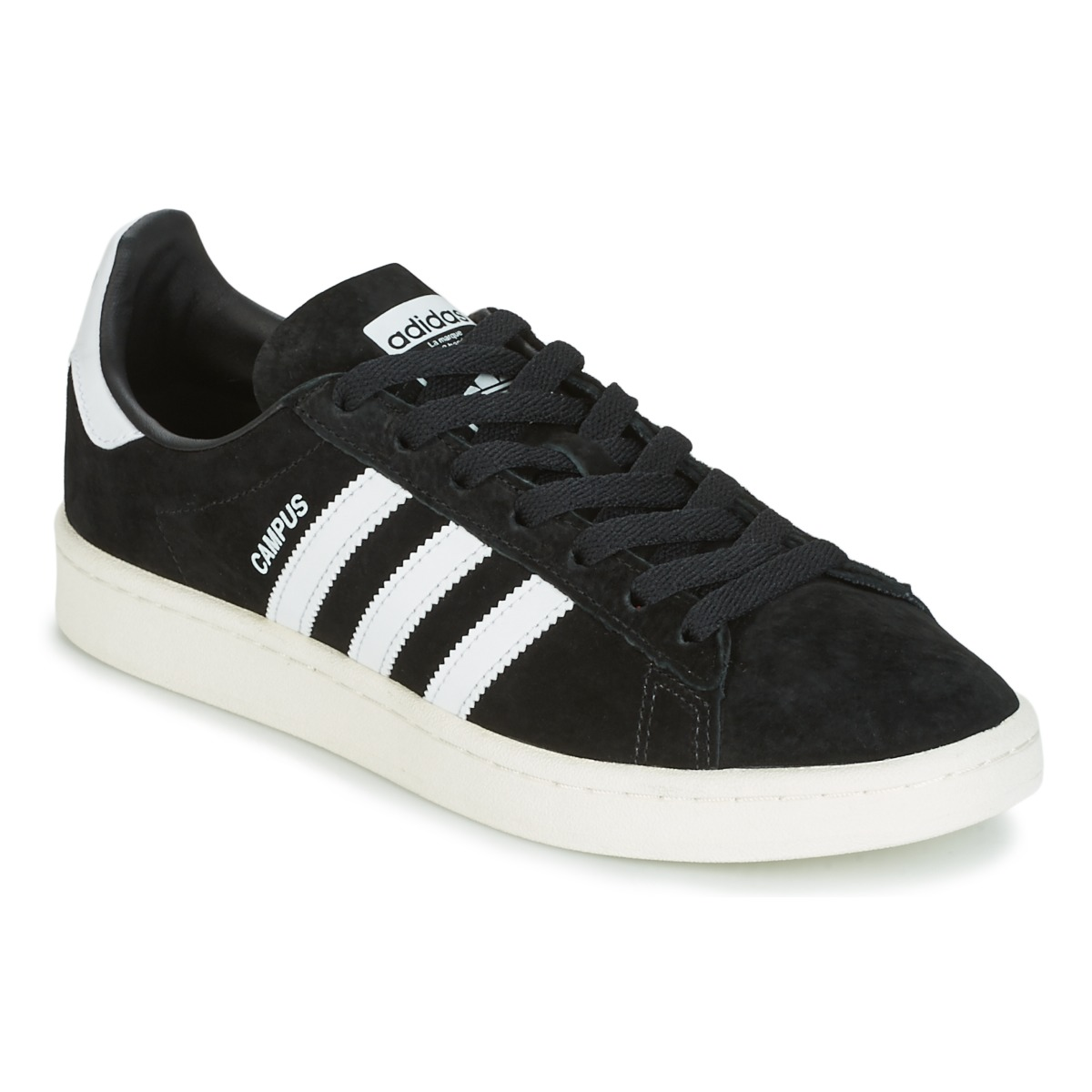 sneakers campus adidas