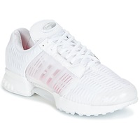 Shoes Men Low top trainers adidas Originals CLIMA COOL 1 White