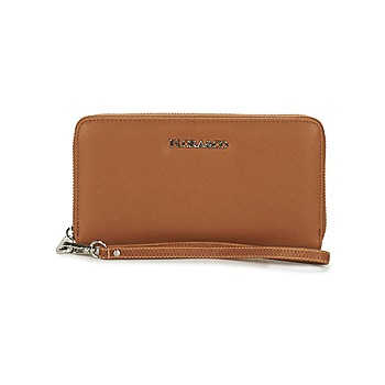 Bags Women Wallets Nanucci  CAMEL